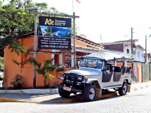 kr-turismo-ilhabela-fachada
