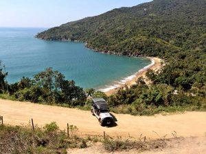 kr-turismo-ilhabela-jabaquara-passeios