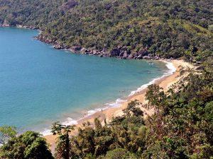 kr-turismo-jabaquara-ilhabela