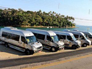 kr-turismo-passeios-ilha-das-cabras