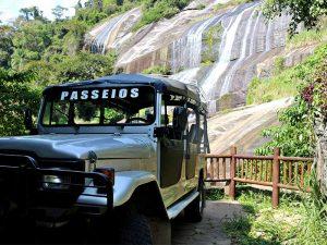 kr-turismo-passeios-ilhabela