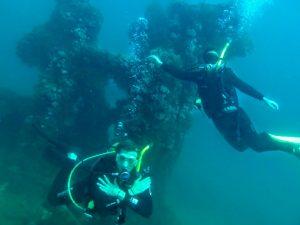 oceano-sub-atividades-subaquaticas-mergulho-ilhabela-06