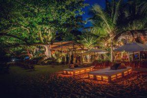 vila-salga-ilhabela-yamin