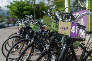 dome-bikes-e-bikes-em-ilhabela-bicicletas