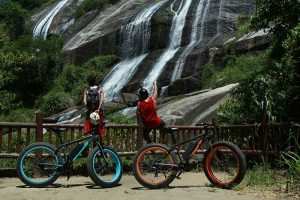 dome-bikes-e-bikes-em-ilhabela-cachoeira