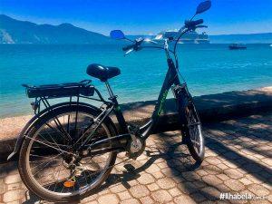 dome-bikes-e-bikes-em-ilhabela-pedalla
