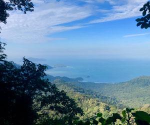 Pontos turísticos de Ilhabela - Parque Estadual - Ilhabela.com.br