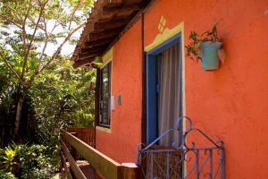 pousadinha-vilarejo-do-pereque-nova-09