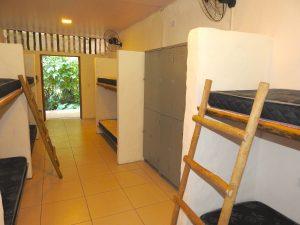 Velinn-Camping-Ilhabela-Alojamento-1