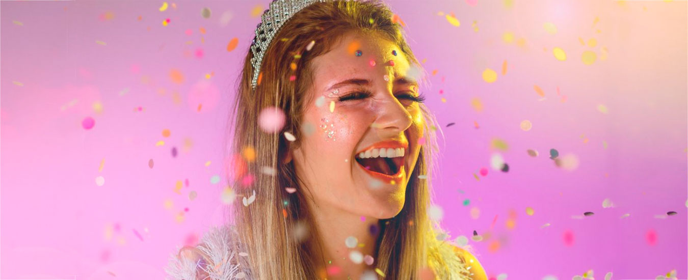 13 dicas para pular carnaval sem deixar a saúde de lado 13 dicas para pular carnaval sem deixar a saúde de lado - Ilhabela.com.br