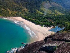 nilton-turismo-passeio-em-ilhabela-bonete