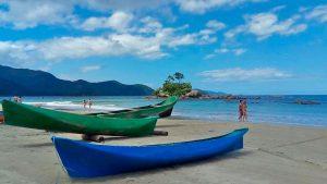 nilton-turismo-passeio-em-ilhabela-castelhanos-02