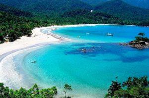 nilton-turismo-passeio-em-ilhabela-castelhanos