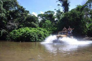 nilton-turismo-passeio-em-ilhabela-jipe-castelhanos