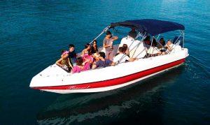nilton-turismo-passeio-em-ilhabela-lancha