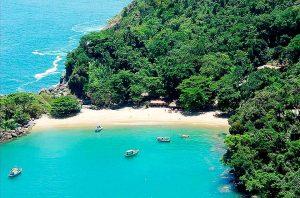 nilton-turismo-passeio-em-ilhabela-praia-eustaquio