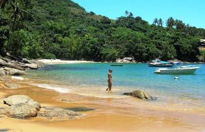 nilton-turismo-passeio-em-ilhabela-praias