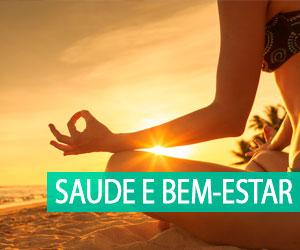 Atividades de Saúde e Bem-estar em Ilhabela - Ilhabela.com.br