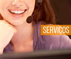 Profissionais e Serviços em Ilhabela