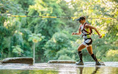 XTERRA Brazil 2019 em Ilhabela
