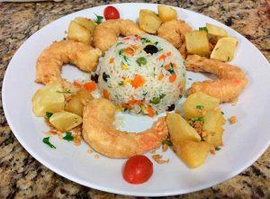 almoco-restaurante-quiosque-manapani-ilhabela