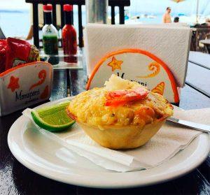 casquinha-de-camarao-restaurante-quiosque-manapani-ilhabela