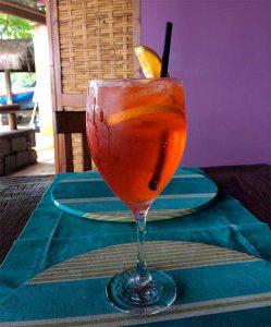 drinks-restaurante-quiosque-manapani-ilhabela