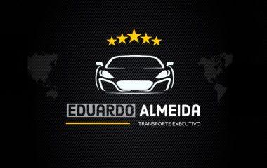 Eduardo Almeida Transporte Executivo