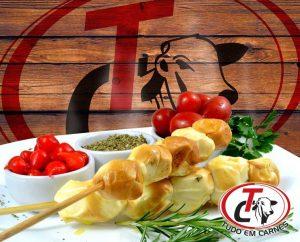 emporio-barra-mix-espetinhos-ilhabela-queijo-mussarela