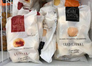 emporio-provence-alimentos-saudaveis-em-ilhabela-pao-de-queijo-chef-amigo
