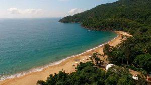 espaco-tangara-praia-do-jabaquara-ilhabela