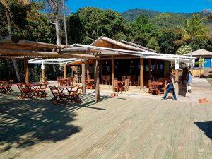 espaco-tangara-restaurante-bar-de-praia-espaco-eventos-ilhabela-04