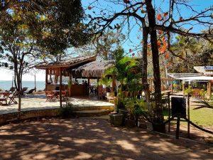 espaco-tangara-restaurante-bar-de-praia-espaco-eventos-ilhabela-05