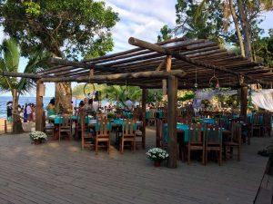 espaco-tangara-restaurante-bar-de-praia-espaco-eventos-ilhabela-06