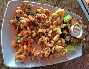 frutos-do-mar-restaurante-quiosque-manapani-ilhabela