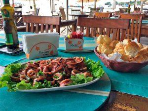 lula-provencao-restaurante-quiosque-manapani-ilhabela
