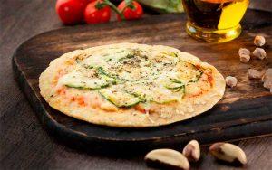pizza-lowcard-glutenfree-vegetariana-emporio-provence-2