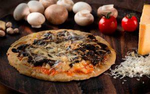 pizza-lowcard-glutenfree-vegetariana-emporio-provence