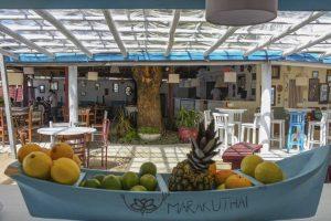 restaurante-marakuthai-ilhabela-chef-renata-vanzetto-05
