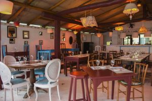 restaurante-marakuthai-ilhabela-chef-renata-vanzetto-07