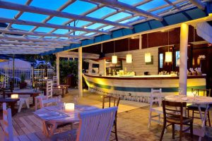 restaurante-marakuthai-ilhabela-chef-renata-vanzetto-bar-04
