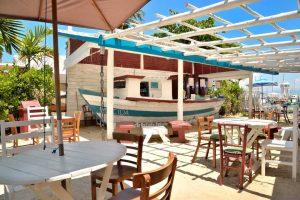 restaurante-marakuthai-ilhabela-chef-renata-vanzetto-bar-05