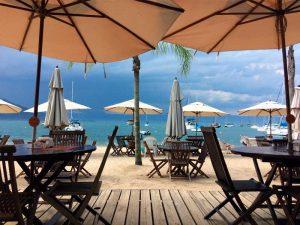 restaurante-quiosque-manapani-ilhabela-03