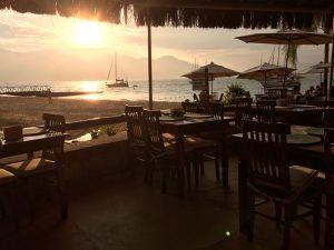 restaurante-quiosque-manapani-ilhabela-04