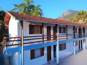 suites-chales-mara-ilhabela-03