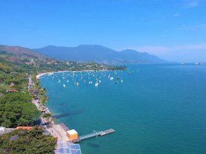 suites-chales-mara-ilhabela-06-imagem-aerea-vila