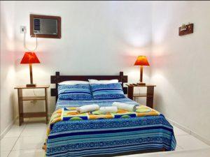 suites-chales-mara-ilhabela-08