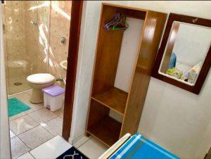 suites-chales-mara-ilhabela-09