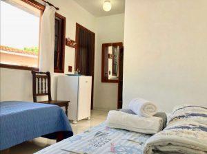 suites-chales-mara-ilhabela-10