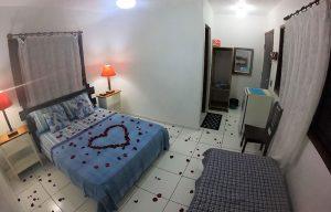 suites-chales-mara-ilhabela-12